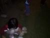 lembang-20110213-00026