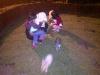lembang-20110213-00029