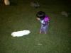 lembang-20110213-00038