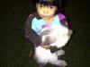 lembang-20110213-00045