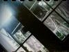 shot_1285483876170