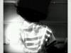 shot_1285484667184